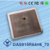 (Manufacture) High Performance, Low Price DAS915R64H6_70- RFID