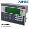 PLC&HMI controller Xinje-XP3-16 integrated PLC and HMI