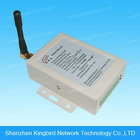 HOT!! RS232 RS485 GSM/GPRS modem with Quectel module M10