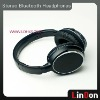 Cheap and fashion stereo bluetooth headset for Samsung Galaxys i9300 S3 BH-304