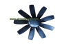 Air Cooler Fan blade