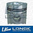 piston for Caterpillar D330/D315/D315