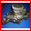 Cummins oil pump 6620-51-1020 komatsu NH220 spare parts