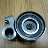 BELT PULLEY FOR TOYOTA COROLLA 13505-64012