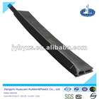extraordinary performance EPDM Rubber Sealing Strip Production