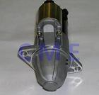 Starter motor used on Subaru Forest/Impreza/Outback/Liberty