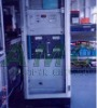 Electrical Control and Equipment