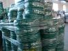 quality light PVC garden hose