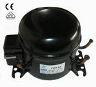 R134A Refrigeration compressor-QD30