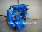LBZ series Mining Screw Grouting Machine