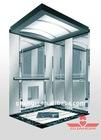 Guangri GreenMax Mini Machine Room Passenger Elevator 600KG