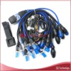 GPG UFC Cable V2 16 in 1 Universal Fbus Cable
