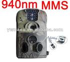 Ltl Acorn 12MP 940nm MMS infrared hunting camera GSM trail animal scouting Surveillance camera 5210MM