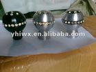 diamond shift knobs