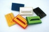 kitchen scouring pad brush
