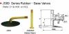 JS89 Series Rubber-Base Valves