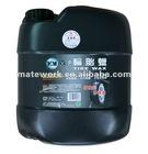 Tire polish car products
