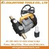 550W 50hz 220V ac pump ac diesel pump