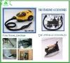 household steam vacuum cleaner