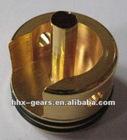 Airsoft cylinder head-Ver 2.3 (universal)