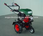 6.5HP Tiller SPWG200
