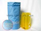 RH-350 Instant Heat Pack milk bottle warmer