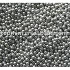 tungsten shot, tungsten alloy, tungsten ball, tungsten beads