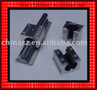 Linear guide 20mm