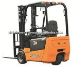CE 8-10 Tons diesel forklift