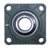 High quality flange bearings units UCF207