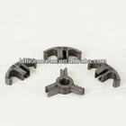 clutch parts of oil saw