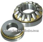 adjustable Spherical roller thrust bearing 29334