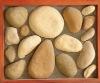 artificial ledge stone