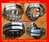 self-aligning ball bearing 22212