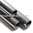 stainless steel welded pipes/tubes