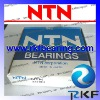 Original NTN Original Quality Taper Roller Bearing NTN 28150/28300