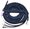WP-18 TIG welding torch