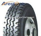 Radial Truck Tyre Triangle brand tire
