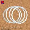 BN70 7.01*1 AS568 nbr70 o-ring for promotion