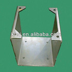 OEM or ODM sheet Metal stamping parts
