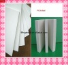 PVC Skin foam board