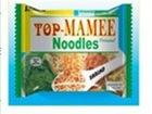 Instant noodles(Shrimp)