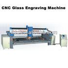 CNC Glass Engraving Machine/ LDKE3016