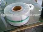 Compound printing film&opp bag plastic film&Card head bag