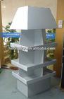 Sidekick display/ turntable display/Sale promotion display
