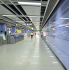 guangzhou aluminum cladding panel for wall