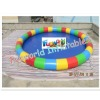 Outdoor cheap Inflatable water pool for sale (pool-164)