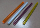 we are the factory has so many working experience on perspex rod