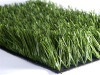 best choice for artificial turf