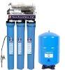 100-400GPD household ro water purifier